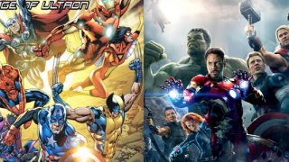 age-of-ultron-comic-to-movie