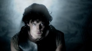 Atlantis: Series 2 Opener Clips