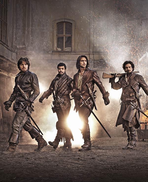 bbc-musketeers-2014-portrait