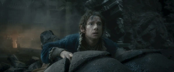 bilbo-book-to-film-hobbit-des