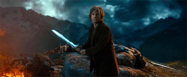 bilbo-book-to-film-hobbit