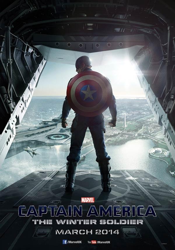 captain-america-winter-soldier-poster-uk-2013