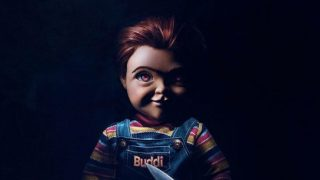 childs-play-2019-chucky