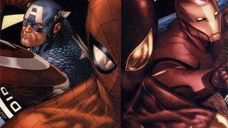 civil-war-spiderman