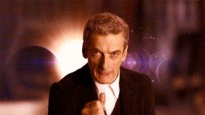 doctor-mind-into-the-dalek