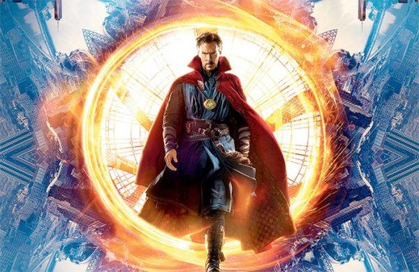 doctor-strange-poster-crop