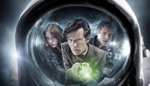 doctor-who-the-impossible-astronaut