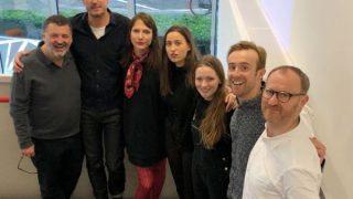dracula-bbc-cast