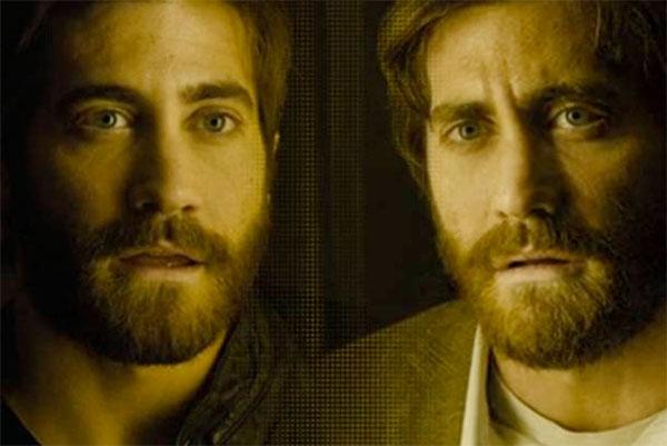 enemy--Jake-Gyllenhaal