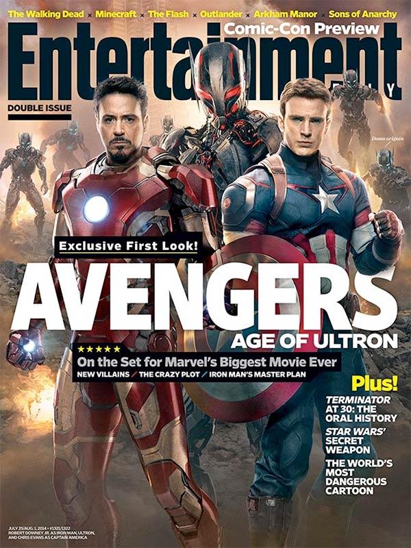 ew-avengers-ultron