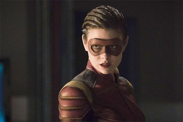 flash-216