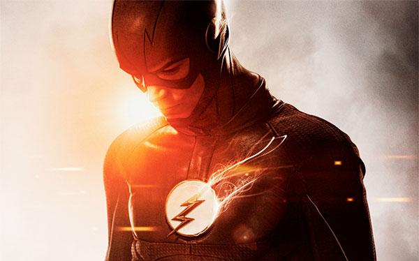 flash-season-2-art-costume-ls