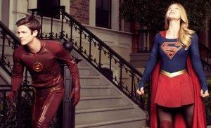 flash-supergirl-covershoot