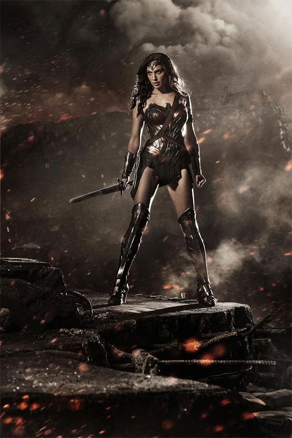 gal-gadot-wonder-woman-batman-v-superman-dawn-of-justice