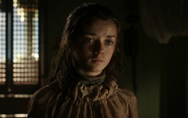 game of thrones 105 (3)