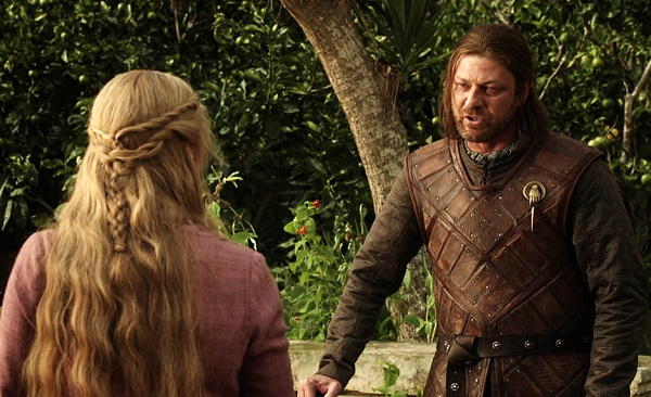 game of thrones 107 (2)