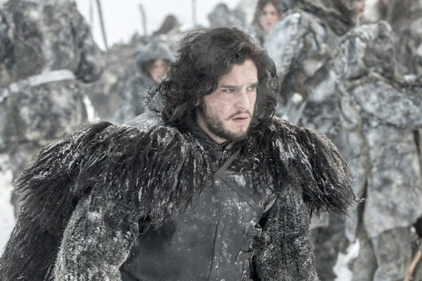 game-of-thrones-301-snow