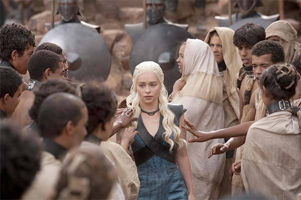 game-of-thrones-310