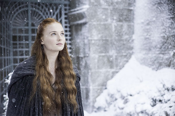 game-of-thrones-407