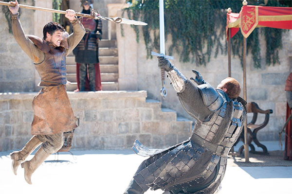 game-of-thrones-408