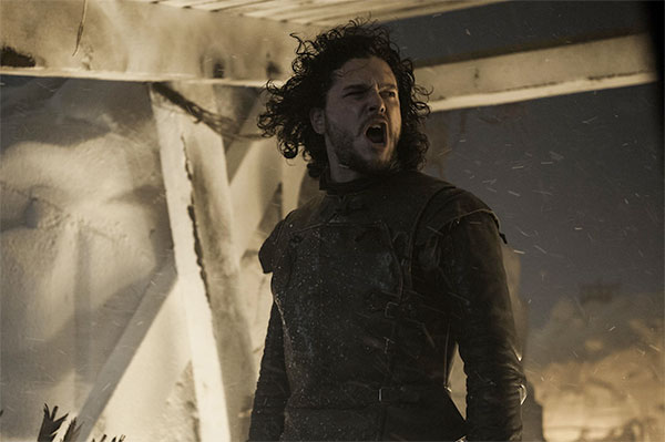 game-of-thrones-409