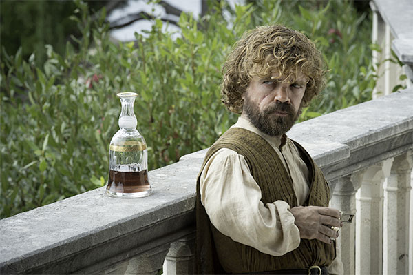 game-of-thrones-501