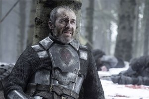 game-of-thrones-510-stannis