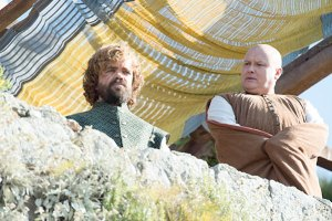 game-of-thrones-510-tyrion