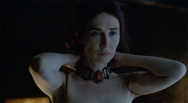game-of-thrones-601