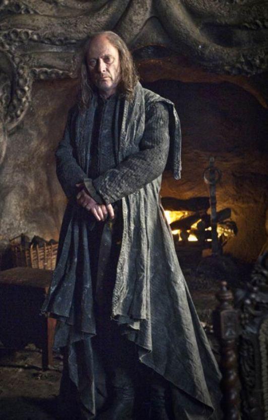 game-of-thrones-season-2-gallery-one-(12)