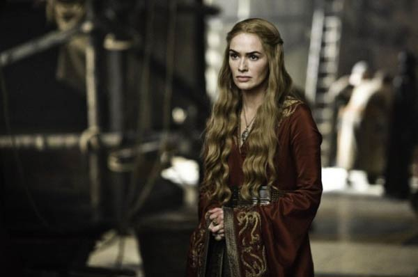 Game Of Thrones Season 2 Gallery Cult Fix