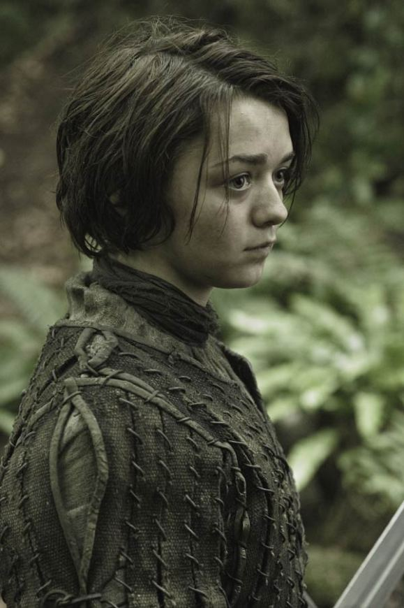 game-of-thrones-season-3-(22)