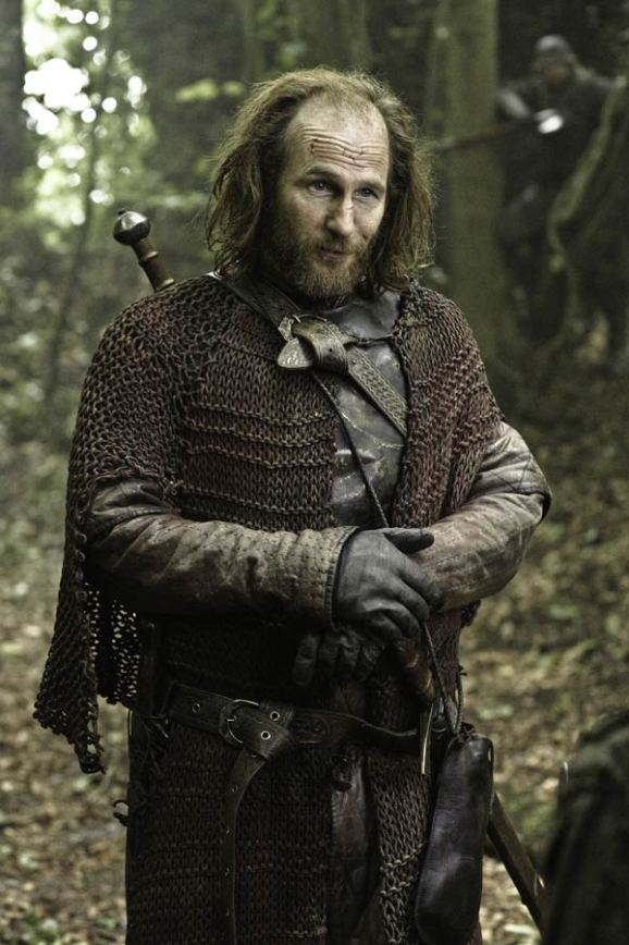 game-of-thrones-season-3-(23)