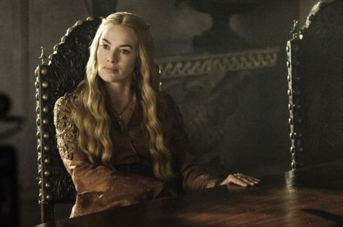 game-of-thrones-season-3-(8)
