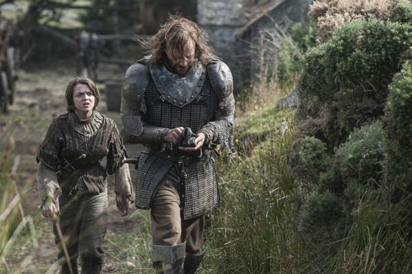 game-of-thrones-season-4-(9)