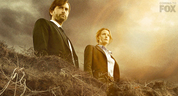 gracepoint-tennant-art