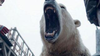 his-dark-materials-bear