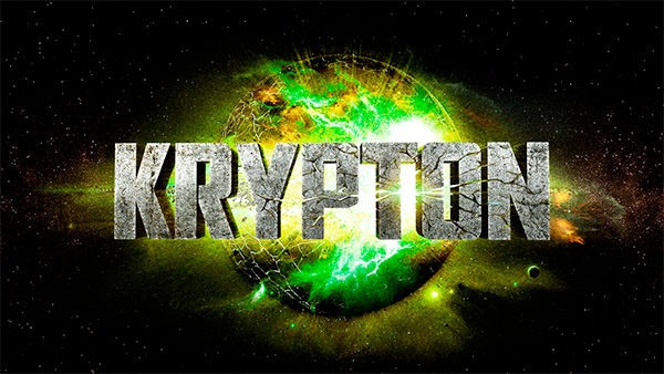 krypton-logo