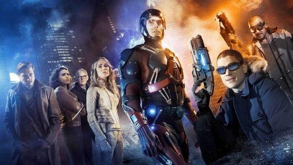 legends-of-tomorrow-season-1-cast-pic