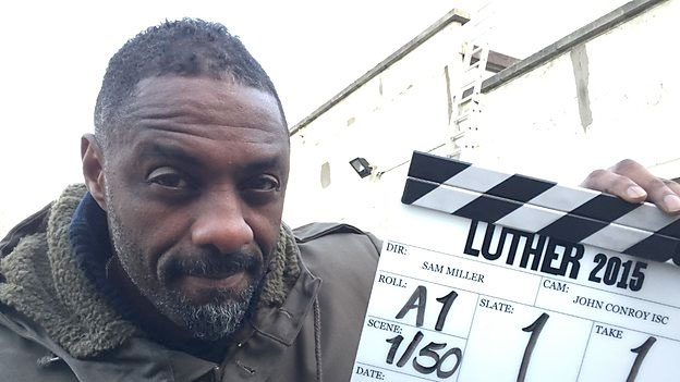 luther-2015-special-filming