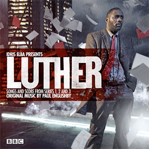luther-soundtrack