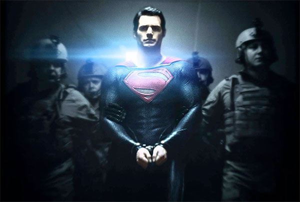 man-of-steel-promo