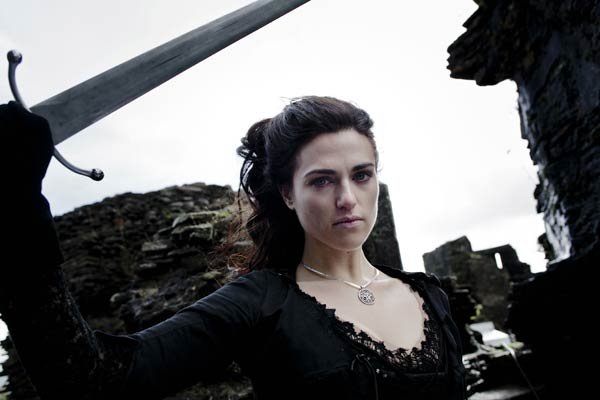 merlin-series-5-finale-part-2-diamond-of-the-day-(4)