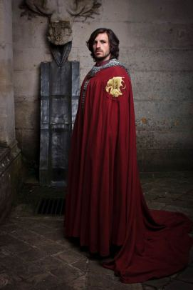 merlin series 5 promo pics a (15)