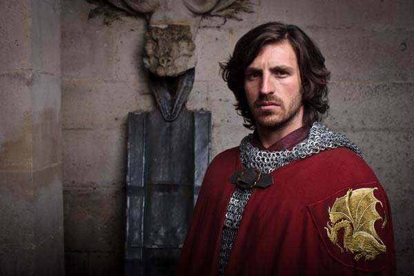 merlin series 5 promo pics a (16)
