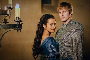 merlin series 5 promo pics a (22)
