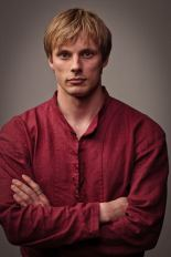 merlin series 5 promo pics a (5)
