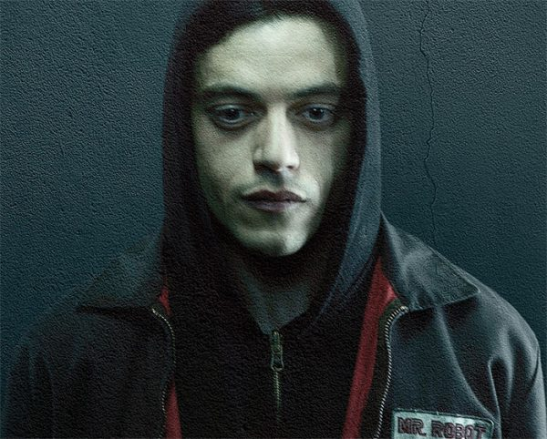 mr-robot-season-2-elliot