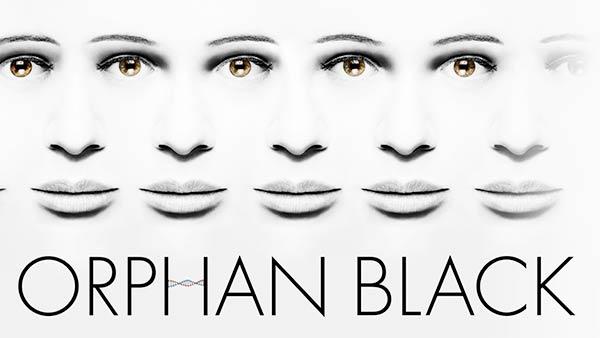 orphan-black-season-1-art