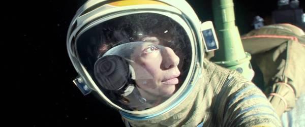 Copy Gravity: Teaser Trailer